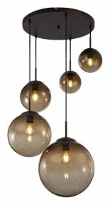 Подвесной светильник Varus 15865-5