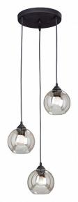 Подвесной светильник Vitaluce V4540-1/3S