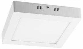 Накладной светодиодный светильник Feron AL505 27918