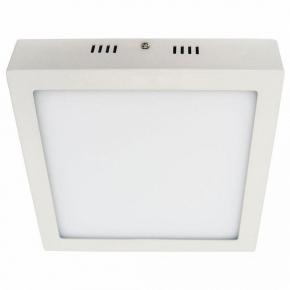 Потолочный светодиодный светильник Feron AL505 27849
