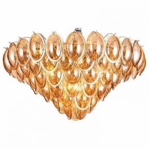 Подвесной светильник L'Arte Luce  L34600