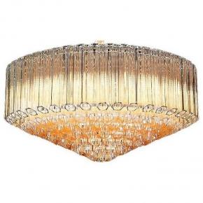 Подвесной светильник L'Arte Luce  L34800