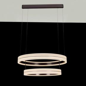 Подвесной светильник L'Arte Luce  L21400.86