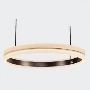 Подвесной светильник L'Arte Luce  L21461.86