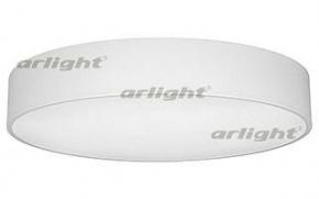 Накладной светильник Arlight  SP-TOR-TB600SW-50W Warm White
