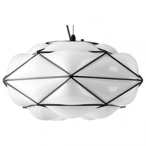 Подвесной светильник Lightstar Erbareo 799030
