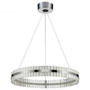 Подвесной светильник Vele Luce Faccia VL1694P02