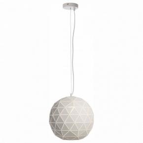 Подвесной светильник Deko-Light Asterope round 400 342130