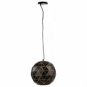 Подвесной светильник Deko-Light Asterope round 400 342133