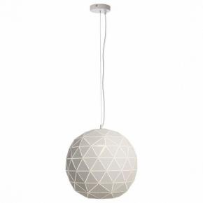 Подвесной светильник Deko-Light Asterope round 500 342131