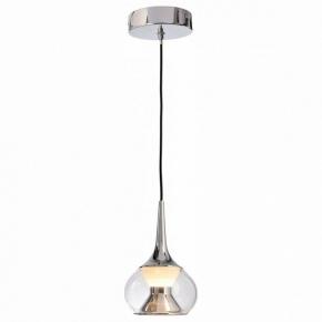 Подвесной светильник Deko-Light Elena 342087