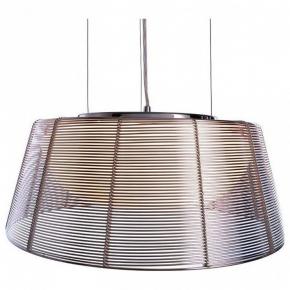 Подвесной светильник Deko-Light Filo Sat 342031