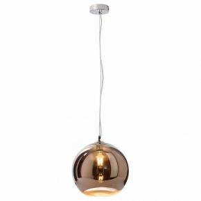 Подвесной светильник Deko-Light Furnel 342109