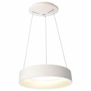 Подвесной светильник Deko-Light Sculptoris 45 342122