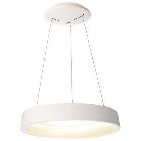 Подвесной светильник Deko-Light Sculptoris 60 342124