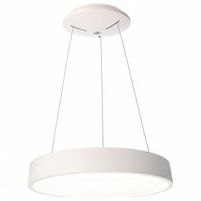 Подвесной светильник Deko-Light Sculptoris 60 342125