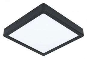 Потолочный светодиодный светильник Eglo Fueva 99244
