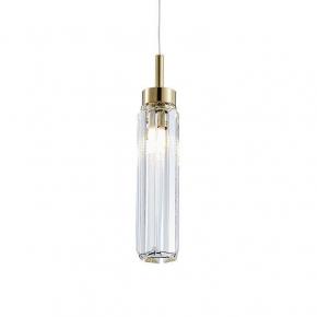 Подвесной светильник Cubus 3273