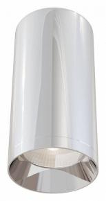 Потолочный светильник Maytoni Alfa C010CL-01CH