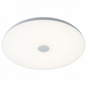 Потолочный светодиодный светильник De Markt Норден 6 660012901