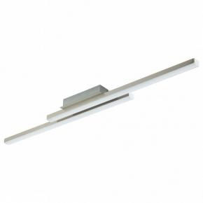 Потолочный светодиодный светильник Eglo Fraioli-C 97906