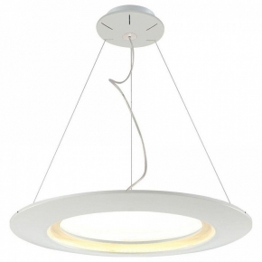 Подвесной светильник Horoz Electric Trend HRZ00000822