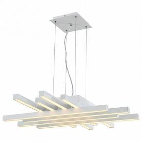 Подвесной светильник Horoz Electric Asfor HRZ00000824