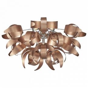 Потолочный светильник Lussole Loft GRLSA-5917-09