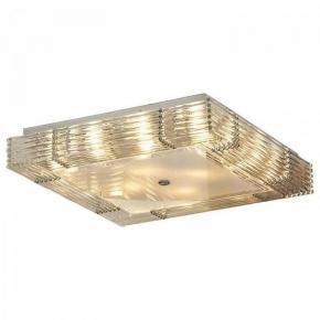 Потолочный светильник Lussole Popoli GRLSC-3407-16
