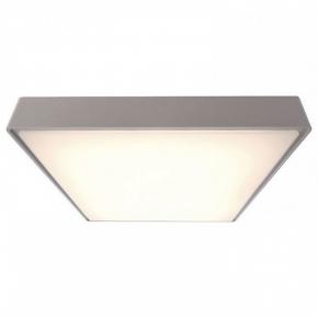 Потолочный светильник Deko-Light Quadrata III 348007