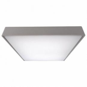 Потолочный светильник Deko-Light Quadrata III 348008