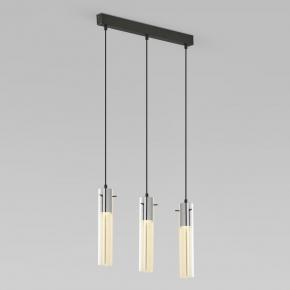 Подвесной светильник Look 856