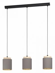 Подвесной светильник Eglo Albariza 99446