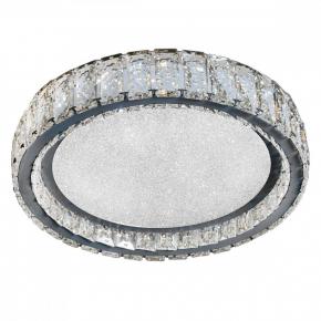 Подвесной светодиодный светильник Newport 15381/S rose gold М0063107