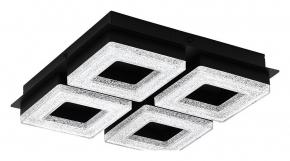 Потолочный светодиодный светильник Eglo Fradelo 1 99326