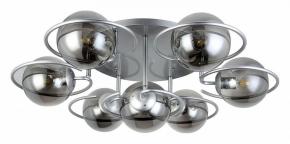 Потолочная люстра EVOLUCE Galio SL418.172.07