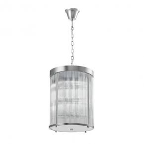 Подвесной светильник Newport 3299/S nickel М0063202