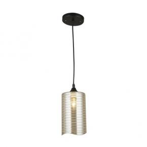 Подвесной светильник Wedo Light Alesto 66614.01.77.01