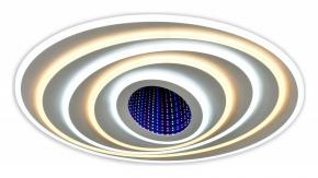 Потолочный светодиодный светильник Hiper Galaxy H817-7