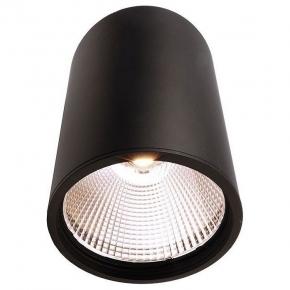 Накладной светильник Deko-Light Luna 30 348062