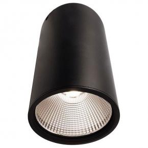 Накладной светильник Deko-Light Luna 40 348066