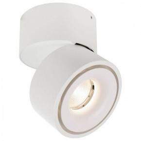 Накладной светильник Deko-Light Uni II 348124