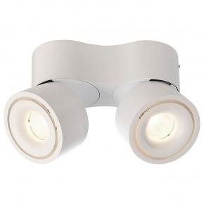 Накладной светильник Deko-Light Uni II Mini Double 348123