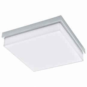 Настенно-потолочный светодиодный светильник Eglo Isletas 97971