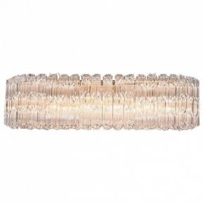 Подвесной светильник L'Arte Luce  L34400