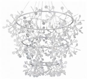 Подвесная светодиодная люстра ST Luce Rafina SL379.103.486