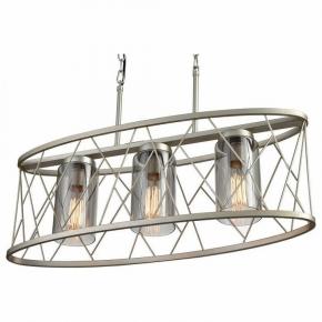 Подвесной светильник Vele Luce Voyage VL6083P03
