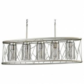 Подвесной светильник Vele Luce Voyage VL6083P05