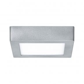 Потолочный светодиодный светильник Paulmann Carpo 79791