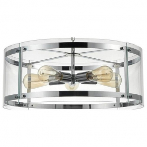 Подвесной светильник Vele Luce Tivoli VL5073P05